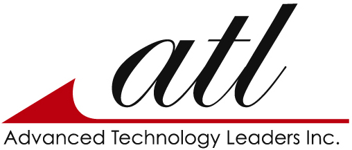 Advanced Technology Leaders, Inc. Logo