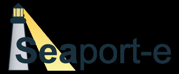 SeaPort-e (Sub)